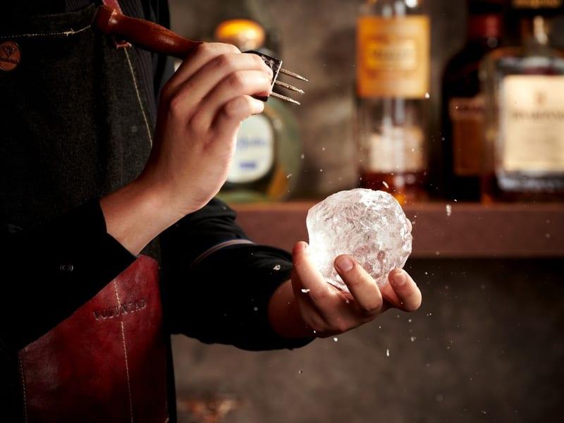 Kavalan whisky tasting