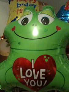 bday-balloons