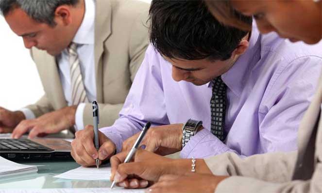 Примерная форма договора субаренды земельного участка сельскохозяйственного назначения, находящегося в общей долевой собственности (заключается на срок менее года) (подготовлено экспертами компании «Гарант»)