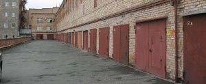 Тонкости составления договора купли-продажи гаража