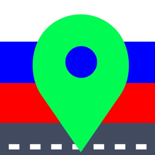 Публичная Кадастровая Карта