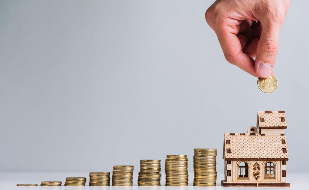 Выгодно ли будет инвестировать в недвижимость в 2021 году?