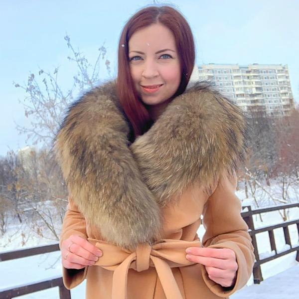 Доходы Екатерины Диденко возросли в три раза после смерти мужа