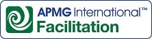 APMG International Facilitation