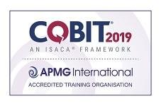 COBIT 2019 ATO logo