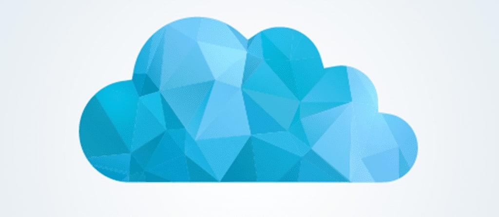 AWS Cloud