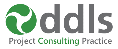 DDLS Project Consulting Practice