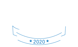 DevOps Elite Logo