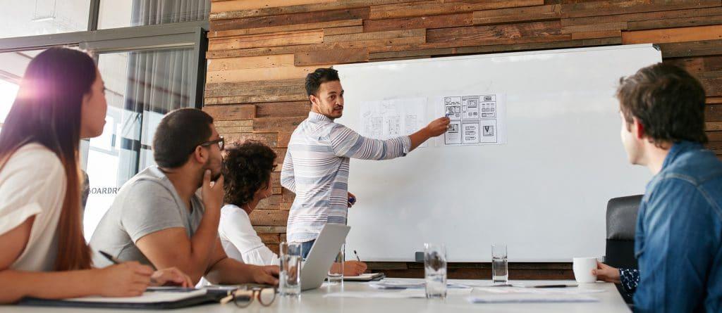 Management of Risk Foundation and Practitioner Combo - DDLS Offer