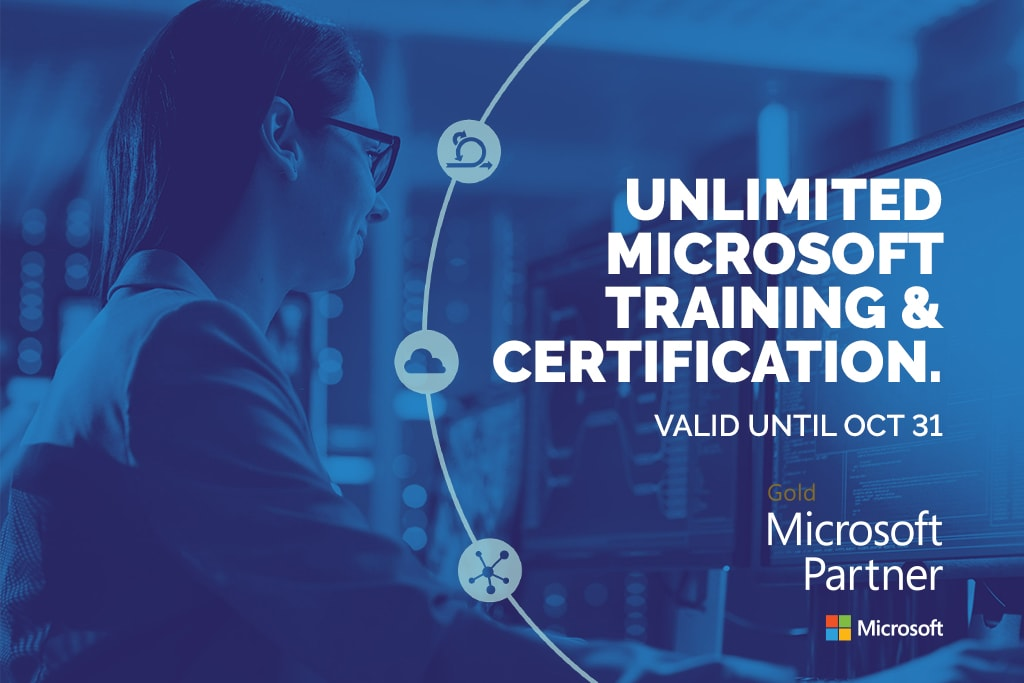 Microsoft Promotion