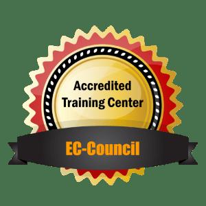 EC-Council ATC logo