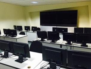 DDLS Melbourne - classroom