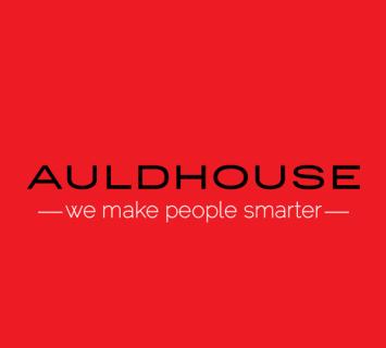 Auldhouse logo