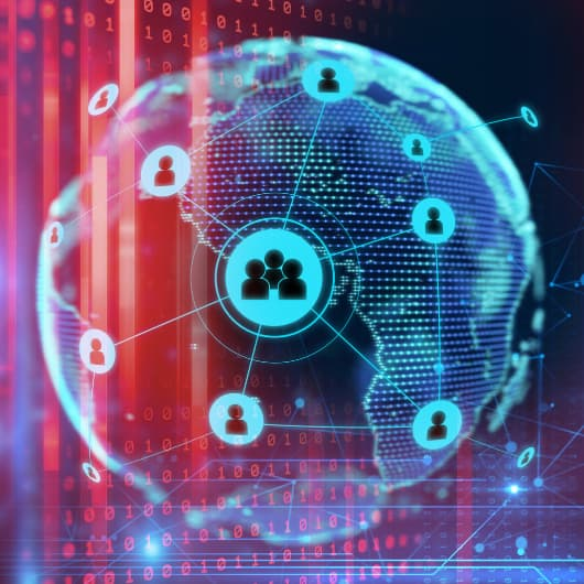 ITIL 4 Digital Transformation
