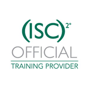 (ISC)2 logo