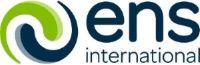 ENS International small logo
