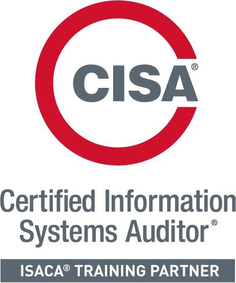 CISM - ISACA Training Partner