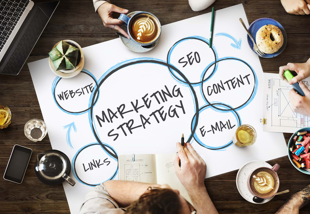 How is Growth Marketing Different than Digital or Traditional Marketing