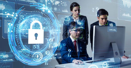 How Cyber Security Engineers Protect Their Organisations from Digital Attacks