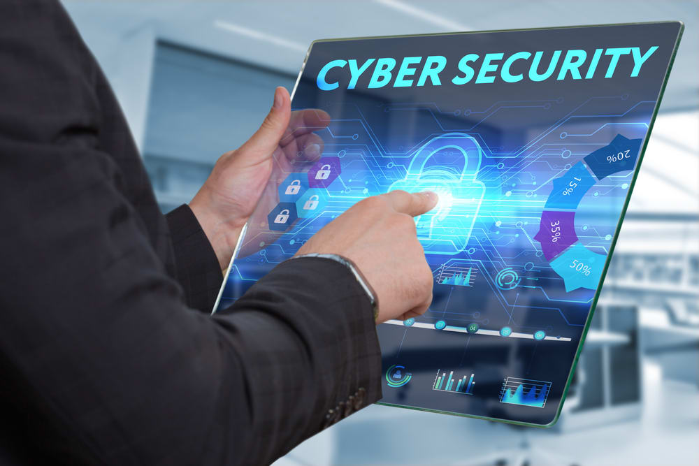 The 5 pros and cons of working in cyber security