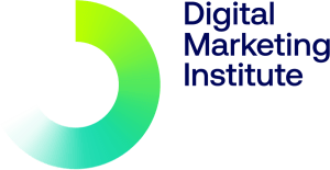 digital-marketing-institute-logo