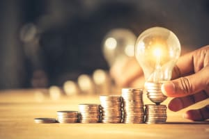 AIICT Smart Investment
