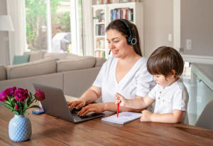 Good Online IT Courses in Australia: 5 Things to Look For
