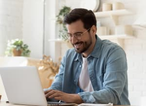 https://aiict.edu.au/blog/what-jobs-can-i-get-with-a-diploma-of-information-technology/