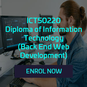 ICT50220-Diploma-of-Information-Technology-(Back-End-Web-Development)