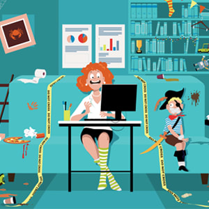 7-Tips-To-Balance-Study,-Work-and-Family-Time