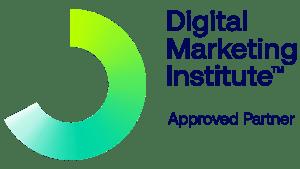 Digital Marketing Institute Approved Partner