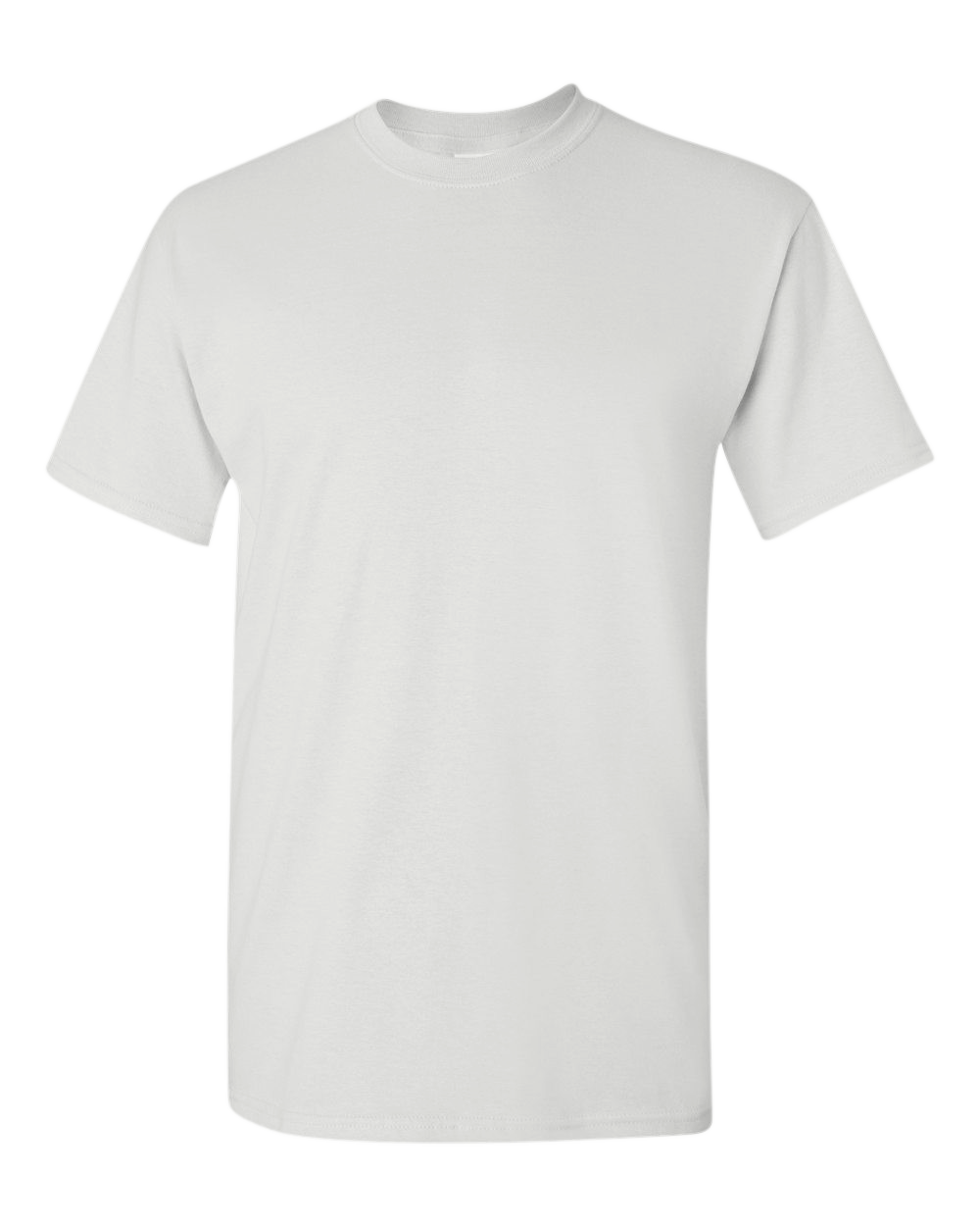 a2a3d84b 'A picture of a American Apparel Organic Youth Fine Jersey Short Sleeve  Tshirt, ready. '