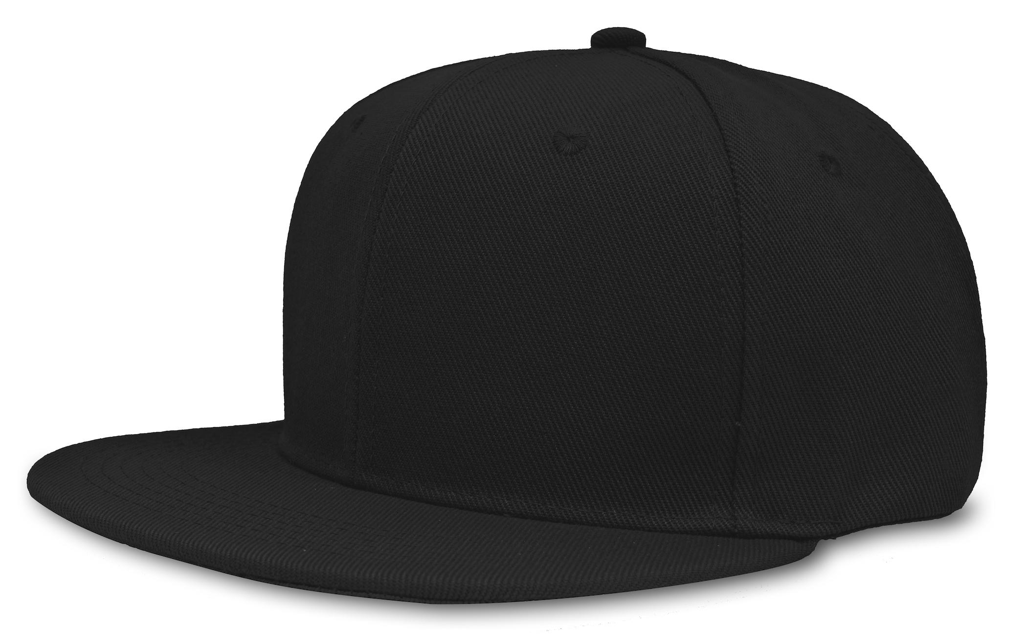 1cc9ef5297e Custom Printed Flat Brim Snap Back Hat - Coastal Reign