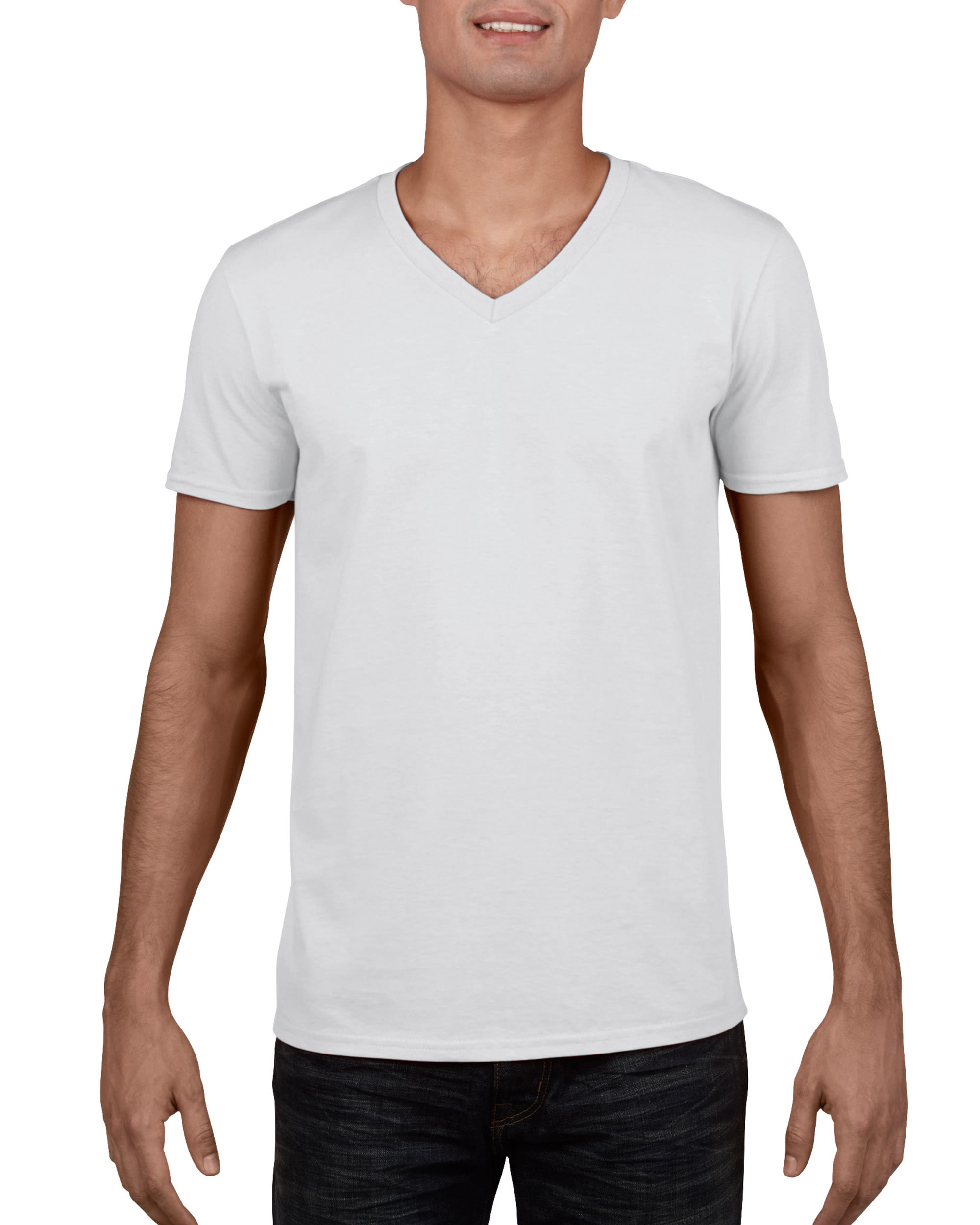 Custom T Shirts Vancouver Coastal Reign