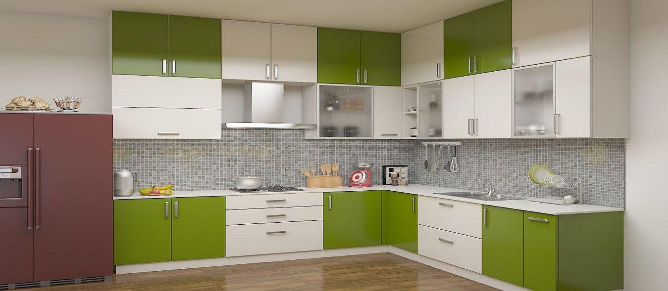 modular kitchen design and interior designer in pune