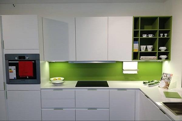 Modular Kitchen Design In Pune