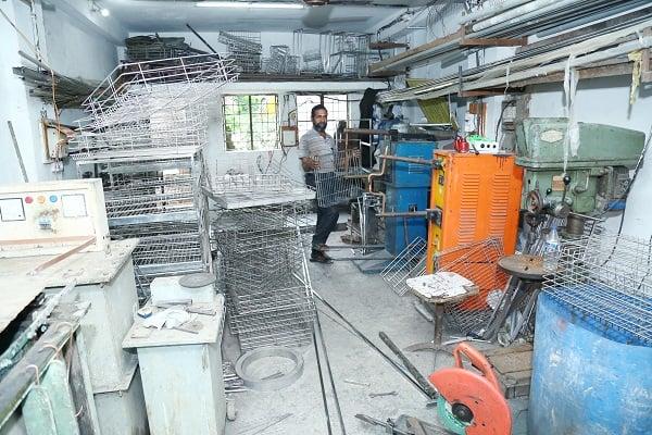 narendra kitchens and interior designer