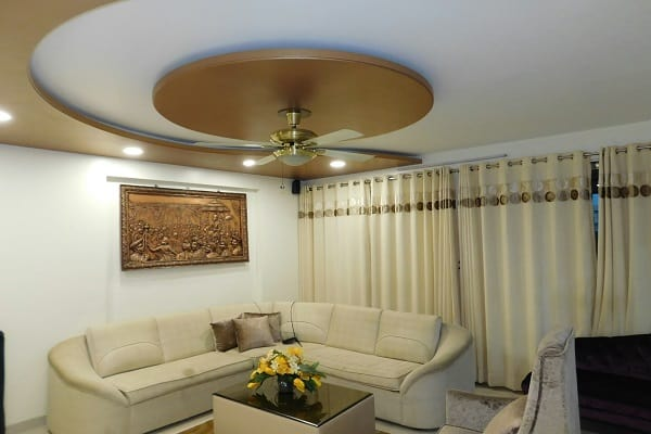 sofa set design in pune