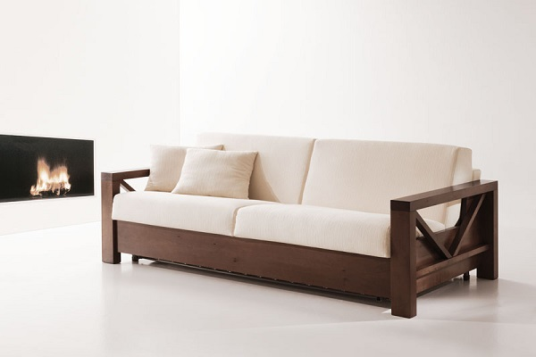 sofa design in pune
