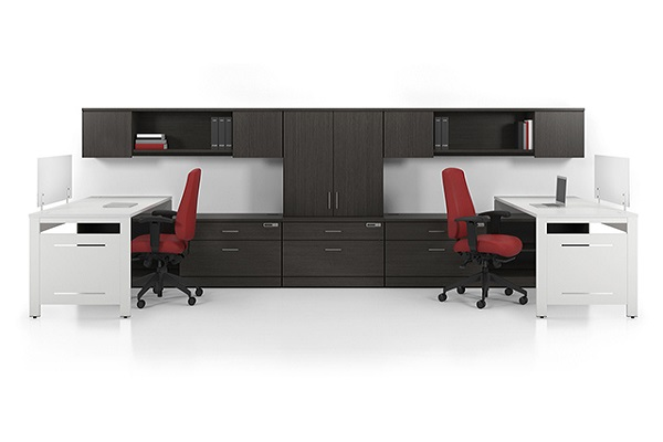 office furniture design in pune