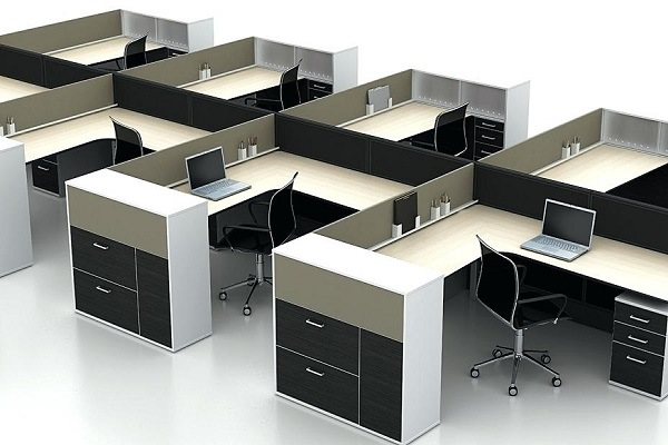 Marvelous Office Furnitue Design