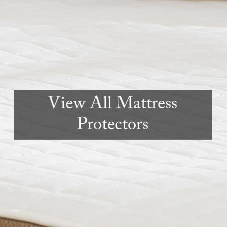 All Mattress Protectors