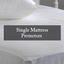 All Single Mattress Protectors