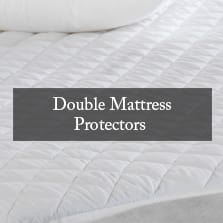 All Double Mattress Protectors