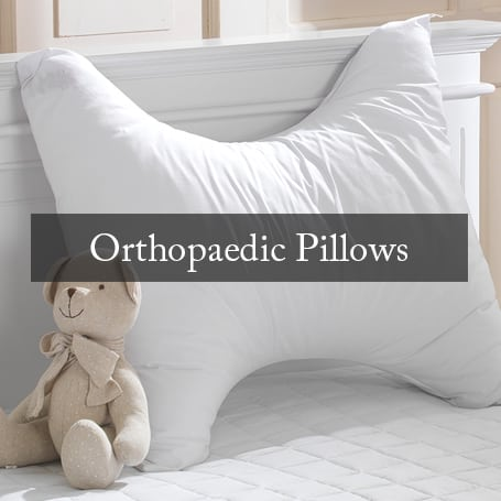 Orthopaedic Pillows