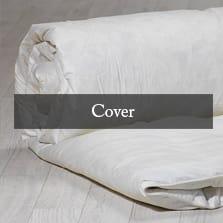 Duvet Cover Material