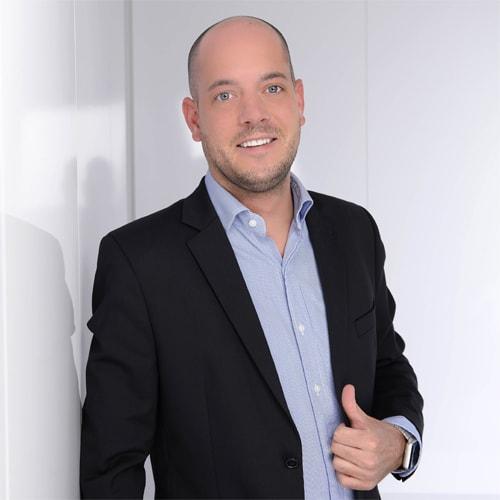 Nicolai Schmitteckert