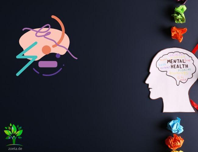 Psychische Gesundheit während der Quarantäne