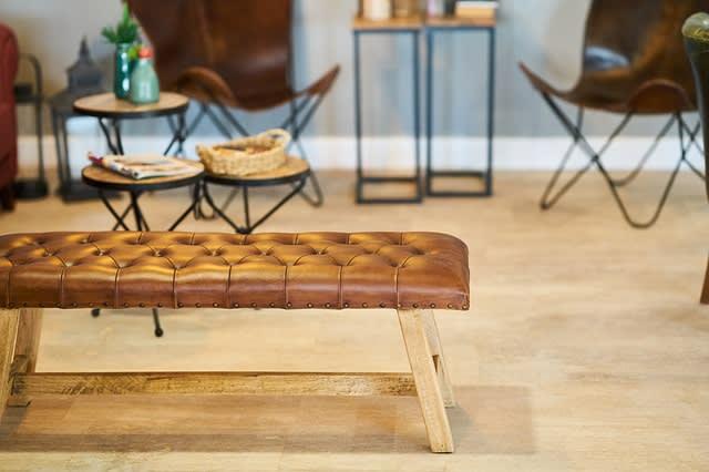 Wie Feng Shui-Design-Prinzipien Frieden und Harmonie in Ihr Zuhause bringen?