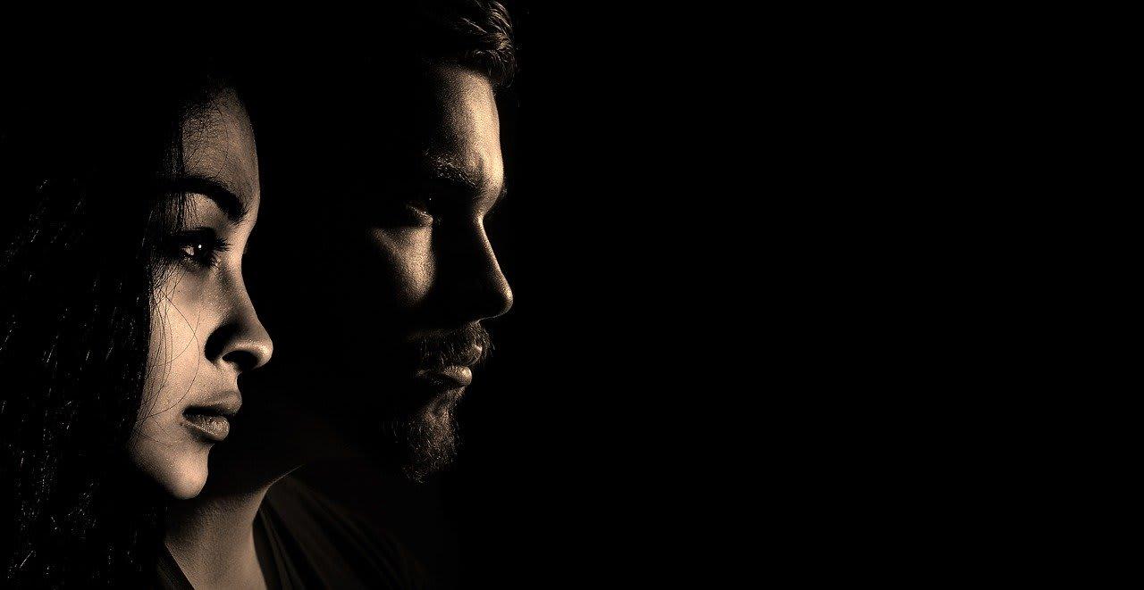 5 Dinge, die den Verlust emotionaler Intimität bei Männern verursachen